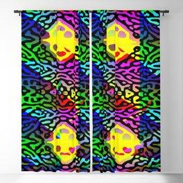 Colorandblack serie 95 Blackout Curtain