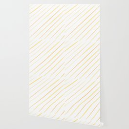 Simple Lines Wallpaper
