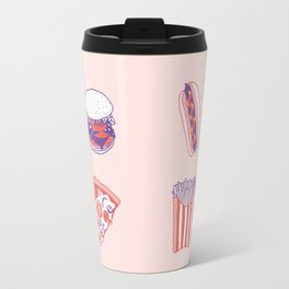Bon Appétit Travel Mug