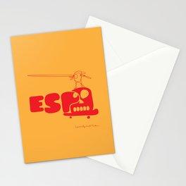 ESP Stationery Cards