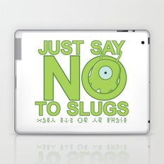 Just Say No Laptop & iPad Skin