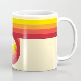 Funkadelic Twist Coffee Mug
