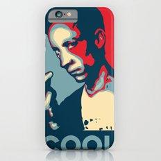 Cool Coolcoolcool iPhone 6s Slim Case