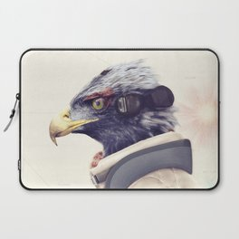 Star Team - Falco Laptop Sleeve