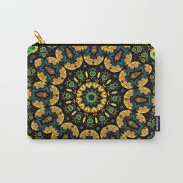 'The Trill of Hope 2' by Angelique G. FromtheBreathofDaydreams Carry-All Pouch