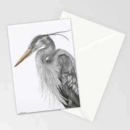 Impasse Stationery Cards