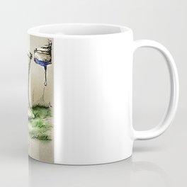 Tom Sawyer Coffee Mug