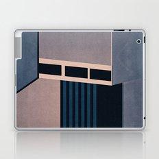 Urban #11 Laptop & iPad Skin