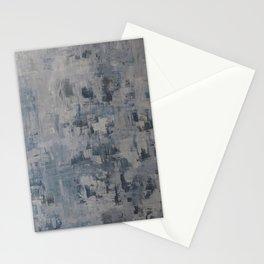 SantaCruz Stationery Cards