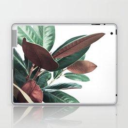 Grandiflora Laptop & iPad Skin