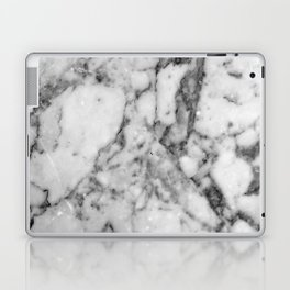 Marbled 2 Laptop & iPad Skin