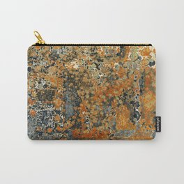 Rust 300 Carry-All Pouch