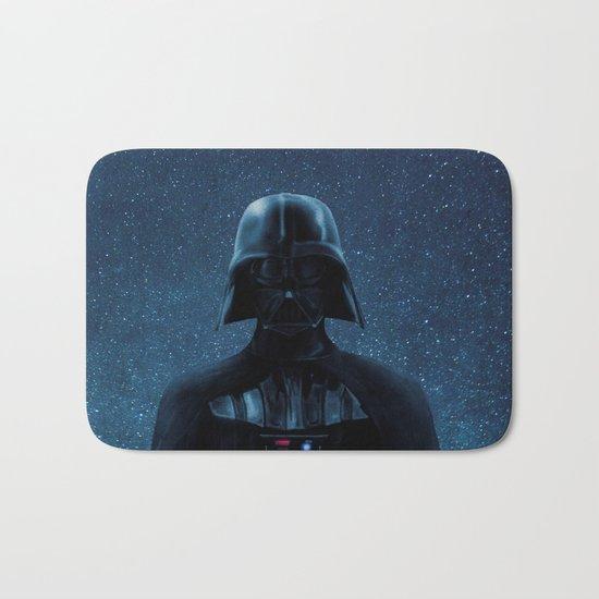 Empire (colour option) Bath Mat