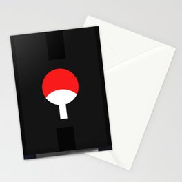 Sword of Kusanagi Phone Case Stationery Cards
