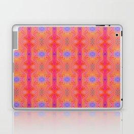 Varietile 42 (Repeating 2) Laptop & iPad Skin