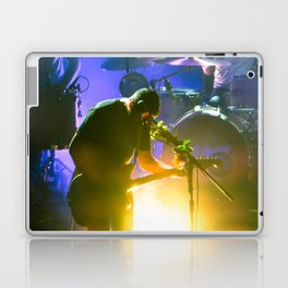 Brand New - Sowing Season Laptop & iPad Skin