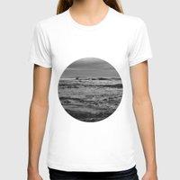 bioshock infinite T-shirts featuring infinite by Maria