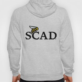 SCAD Hoody