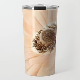 Just Peachy Travel Mug