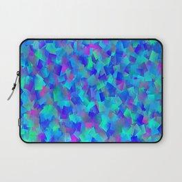 Pantone Blocks of Color Laptop Sleeve