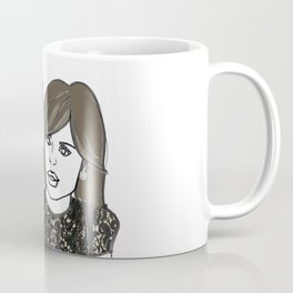 Your Bathroom Coffee Mug