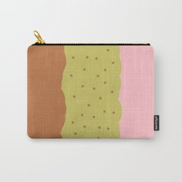 Spumoni  Carry-All Pouch