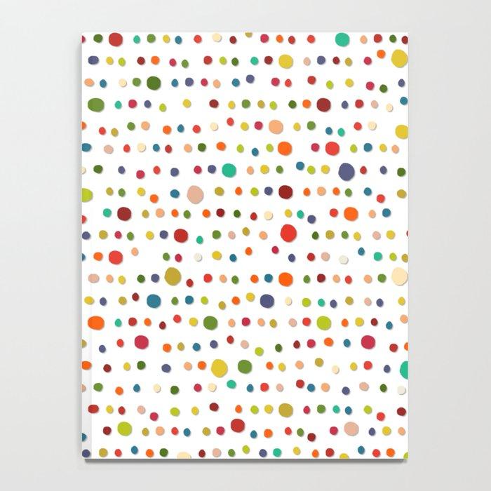 PIEDRA Notebook