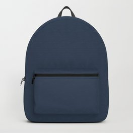 Blue Sea 35435A Backpack