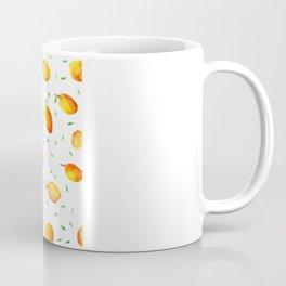 Mango Season Coffee Mug