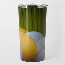 Subatomic Travel Mug