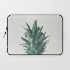 Pineapple Top Laptop Sleeve