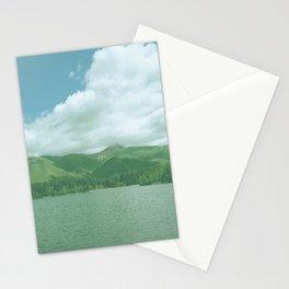 MountainLake Stationery Cards