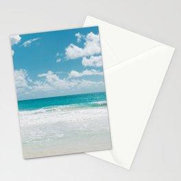 North Shore Hawaii Stationery Cards