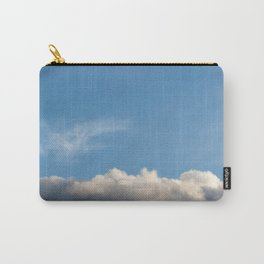 Sky 04/27/2014 20:20 Carry-All Pouch