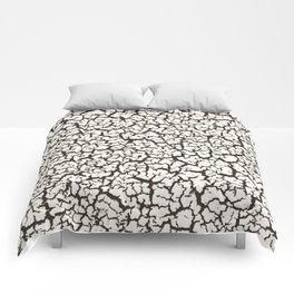 Crack Heaven Comforters