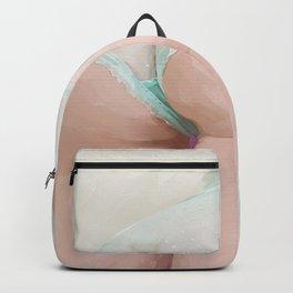 Tushie 19 Backpack