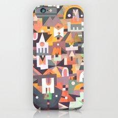Schema 13 Slim Case iPhone 6s