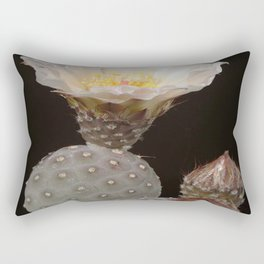 CACTUS4 Rectangular Pillow