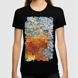 Rockfish Waterish T-shirt