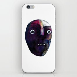 i Dol iPhone Skin