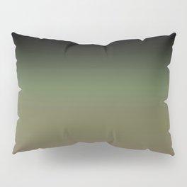 Grunge Pillow Sham
