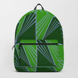 LINES_001 Backpack