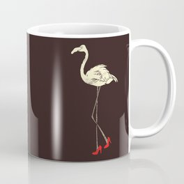 I'm Fabulous Coffee Mug
