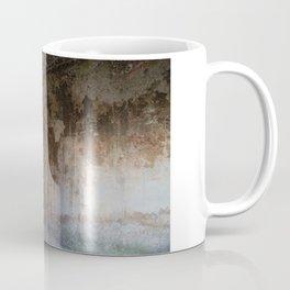 Corner Coffee Mug
