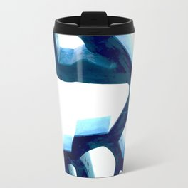 Ice? Ice? Baby Travel Mug