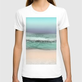 Twilight Sea #2 T-shirt