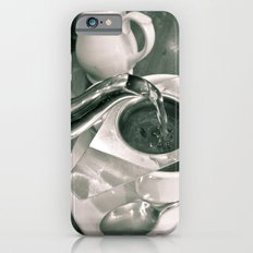 Afternoon Tea Slim Case iPhone 6s
