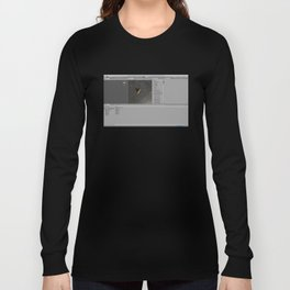 S170510UT Long Sleeve T-shirt