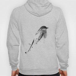 Birdy No. 3 Hoody