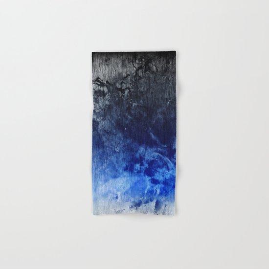 Trillian I Hand & Bath Towel